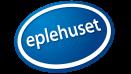 Go to Eplehuset's Newsroom