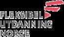 Go to Fleksibel utdanning Norge's Newsroom