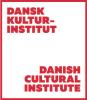 Go to Dansk Kulturinstitut's Newsroom