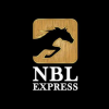 Go to NBL EXPRESS SG's Newsroom