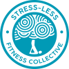 Go to Stress-Less Fitness Collective's Newsroom