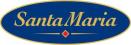 Go to Santa Maria a/s's Newsroom