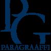 Go to Paragraaffi Oy's Newsroom