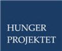 Go to Hungerprojektet's Newsroom
