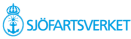 Go to Sjöfartsverket's Newsroom
