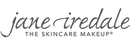 Go to jane iredale – THE SKINCARE MAKEUP®'s Newsroom