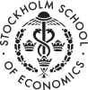 Go to Handelshögskolan i Stockholm's Newsroom