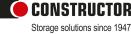 Go to Constructor Sverige AB's Newsroom