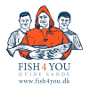 Go to Fish4you hvide sande's Newsroom