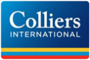 Go to Colliers International AS's Newsroom