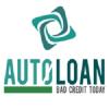 Go to AutoLoanBadCreditToday's Newsroom
