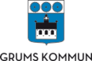Go to Grums kommun's Newsroom