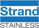 Go to Strand Stainless's Newsroom
