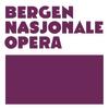Go to Bergen Nasjonale Opera's Newsroom