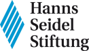 Go to Hanns-Seidel-Stiftung's Newsroom