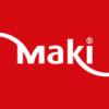 Go to MAKI's Newsroom