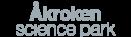 Go to Åkroken Science Park's Newsroom