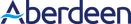 Go to Aberdeen Asset Management's Newsroom