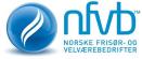 Go to Norske frisør- og velværebedrifter, NFVB's Newsroom