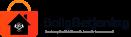 Go to BoligBetjening's Newsroom