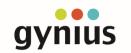 Go to Gynius AB's Newsroom