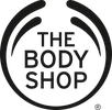Go to The Body Shop's Newsroom