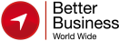 Go to AB Better Business World Wide's Newsroom