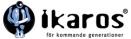 Go to Ikaros Cleantech AB's Newsroom