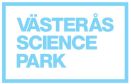 Go to Västerås Science Park AB's Newsroom