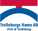 Go to Trelleborgs Hamn AB's Newsroom