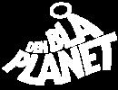 Go to Den Blå Planet, Danmarks Akvarium's Newsroom