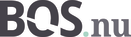 Go to Branschföreningen för Onlinespel (BOS)'s Newsroom