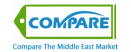 Go to Compare Middle East FZE's Newsroom