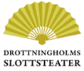 Go to Drottningholms  Slottsteater's Newsroom