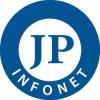 Go to JP Infonet AB 's Newsroom