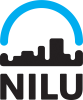Go to NILU – Norsk institutt for luftforskning's Newsroom