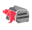 Go to InsideOut Productions's Newsroom