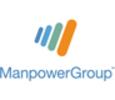 Go to ManpowerGroup's Newsroom