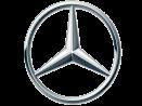 Go to Mercedes-Benz Sverige's Newsroom