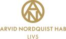 Go to Arvid Nordquist Livs 's Newsroom