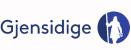Go to Gjensidige Forsikring ASA's Newsroom