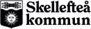 Go to Skellefteå kommun's Newsroom