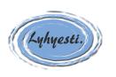 Go to Viestintätoimisto Lyhyesti's Newsroom