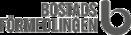 Go to Bostadsförmedlingen i Stockholm AB's Newsroom