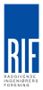 Go to Rådgivende Ingeniørers Forening - RIF's Newsroom