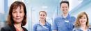 Go to Framtidens Karriär – Läkare's Newsroom