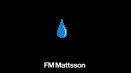 Go to Damixa / FM Mattsson Mora Group Benelux's Newsroom