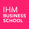 Go to IHM Business School's Newsroom