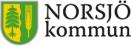 Go to Norsjö kommun's Newsroom