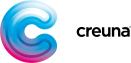 Go to Creuna's Newsroom